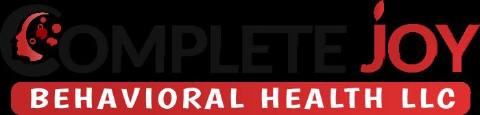 Complete Joy Behavioral Health LLC